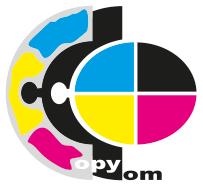 Copy.com Flensburg